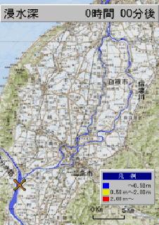 0912mizukanren7
